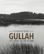 Gullah (the) CD