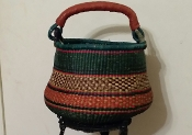 Large Pot Basket 1
