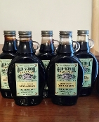 Old School Molasses